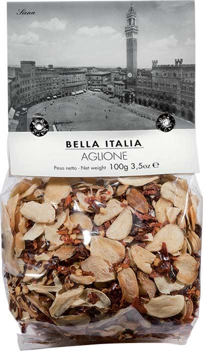 MISTO SPEZIE 100g aglione