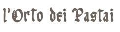 orto-pastai-nome