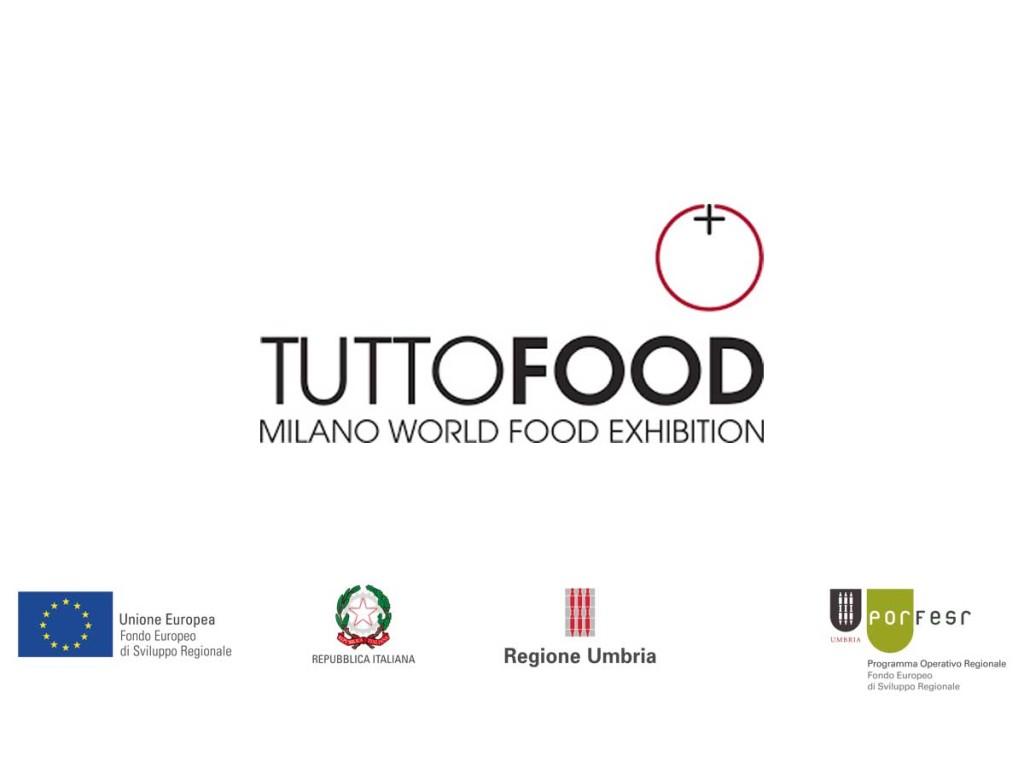 tuttofood_milano_2019