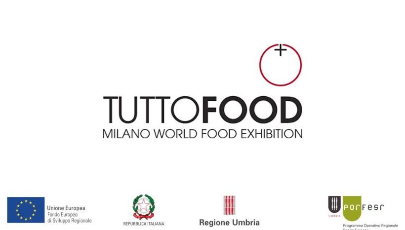 TuttoFood Milano 2019