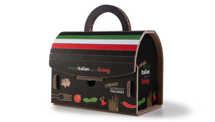 gift_box_pastificio_umbro_cinque