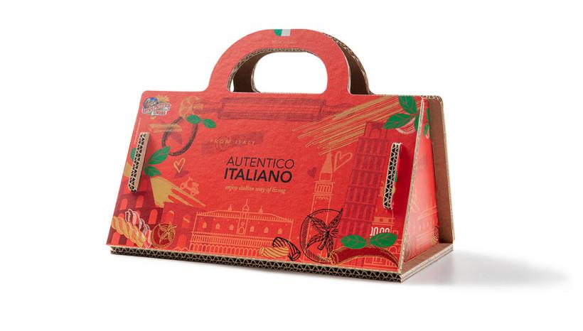 gift_box_pastificio_umbro_quattro