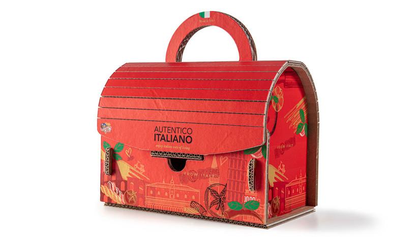 gift_box_pastificio_umbro_sei