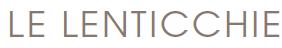 lenticchie-nome